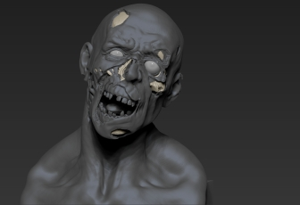 undead_01